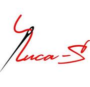 Luca S