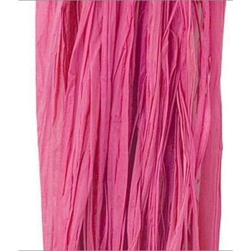 Raffia Roze 25 gram