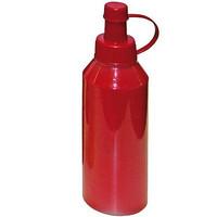Rode stempelinkt 125 ml