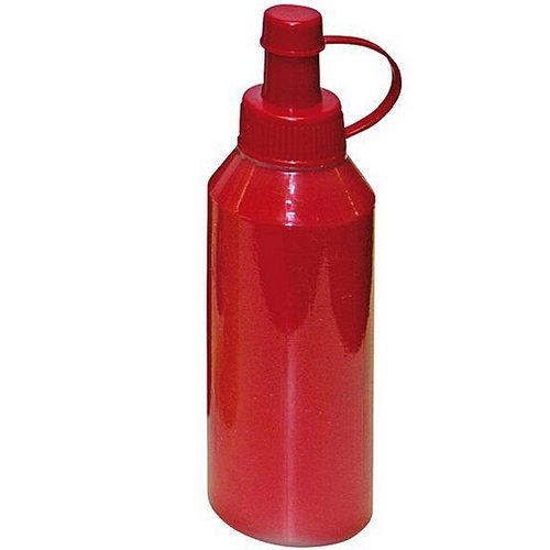 Eduplay Rode stempelinkt 125 ml