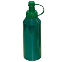 Groene stempelinkt 125 ml
