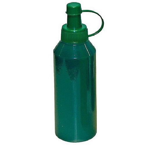 Eduplay Groene stempelinkt 125 ml