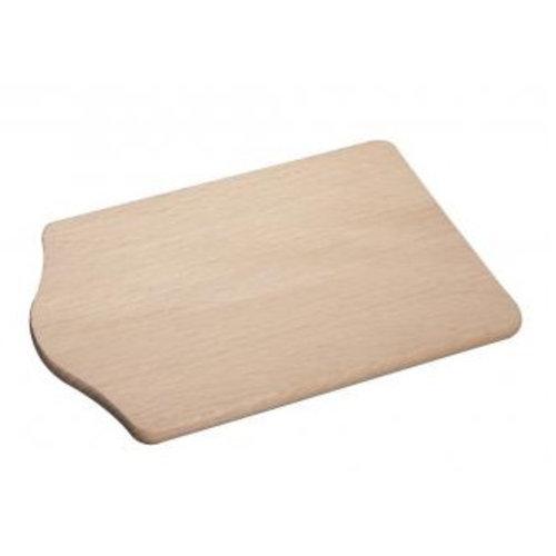 Rayher Houten broodplankje 10 x 14 x 0,7 cm