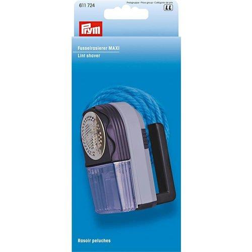 Prym Prym Pluisjesscheerapparaat Maxi