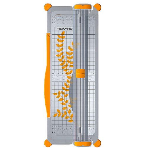 Fiskars Fiskars Papiersnijder 30 x 31 cm