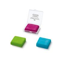 Faber Castell Kneedgum 3 kleuren