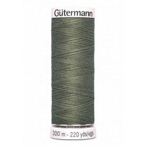 Gutermann Guterman Allesnaaigaren 200 meter 824