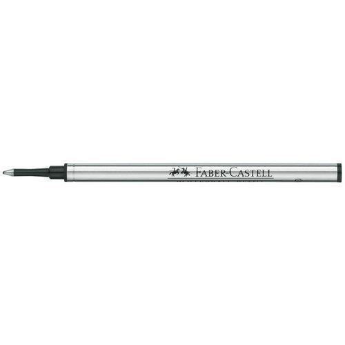 Faber Castell rollervulling Faber Castell Design zwart