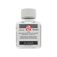 Reukloze Terpentine Flacon 75 ml