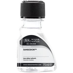 Winsor & Newton Oil Add Sansador 75 ml