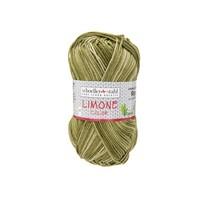 Limone Color 321