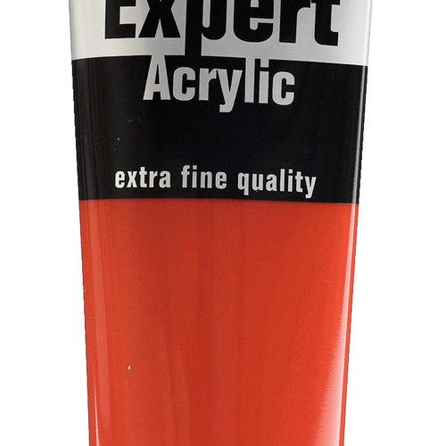 Amsterdam Acrylverf Expert