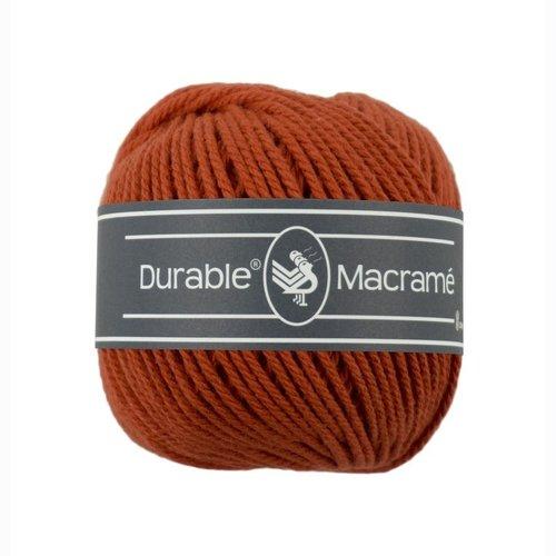Durable Durable Macramé 100 gram Brick 2239