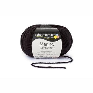 Schachenmayr Merino Extrafine 120 nr 199