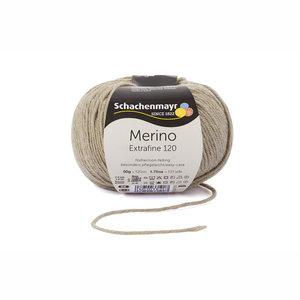 Schachenmayer Merino Extrafine 120 nr 106