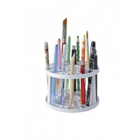 Stiften en Penselenhouder