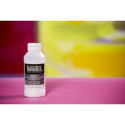 Liquitex Liquitex Airbrush Medium 237 ml
