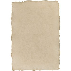 Ami Handgeschept papier 250 gram B4 antiek 5 vel