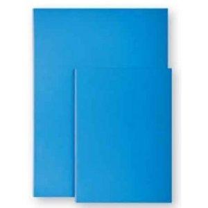 Blue Pad schetsblok papier A4 170 gram 40 vel