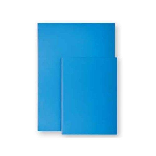 Blue Pad schetsblok papier A3 170 gram 40 vel