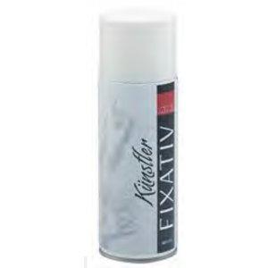 Fixatief Spray 400ml