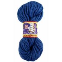 Scheepjes Soedan 50 gram 1388 Blauw