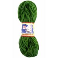 Scheepjes Soedan 50 gram 1317 Groen