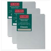 Ami Classic Schildersdoeken 1,9 mm  380 gram