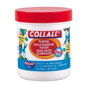 Colall Plaksel 150 gram
