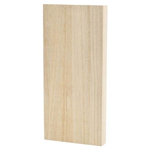 Creotime Ikoon 20,6x9,6 cm dikte 20 mm