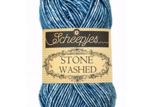Scheepjes Stone Wash