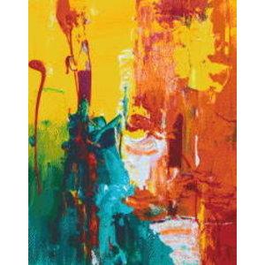 PixelHobby Pixelhobby patroon 5599 Painting
