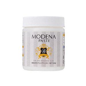 Padico Modena Paste