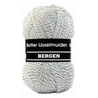 Botter Bergen Sokkenwol 100 gram nr 004