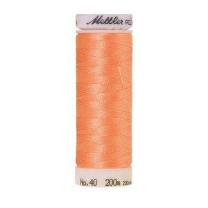 Amann Polysheen nr 40 200 meter Oranje