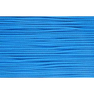 Koord 3 mm blauw 0278