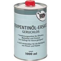 Reukloze terpetine 1 liter 1000 ml