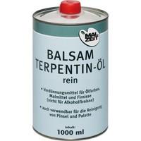 Balsam terpentijn 1000ml