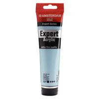 Amsterdam Acrylverf Expert Tube 150 ml Hemelsblauw 527