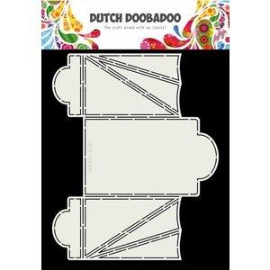 Dutch Doobadoo Dutch Doobadoo Card Art A4 Label 470.713.785 (05-20)
