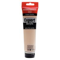 Amsterdam Acrylverf Expert Tube 150 ml Napelsgeel Rood Licht 292