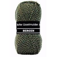 Botter Bergen sokkenwol 100 gram  185