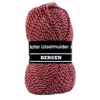 Botter Bergen sokkenwol 100 gram  034