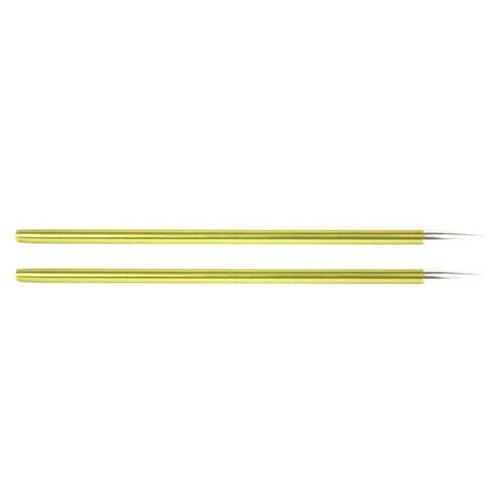 Knitpro KnitPro Zing Verwisselbare Breipunten 3.50 mm