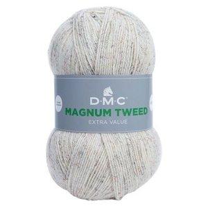 DMC DMC Magnum Tweed 400 gram nr 930