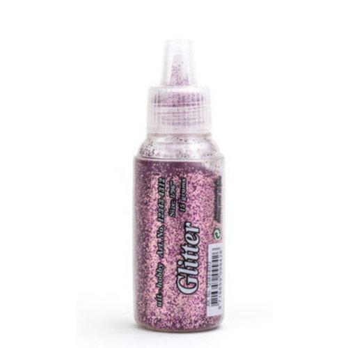 Glitter fijn cyclaam 15 gram