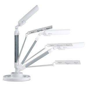 Ottlite Tafelmodel Daglichtlamp 13 W Verstelbaar met 3 vergrootglazen