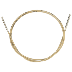 Addi Addi Click Basic kabel