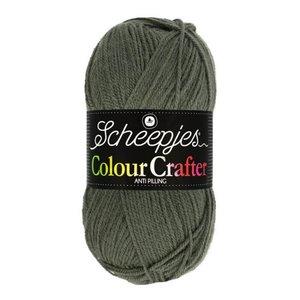 Scheepjeswol Scheepjes Colour Crafter 100 gram - 1063 Rotterdam