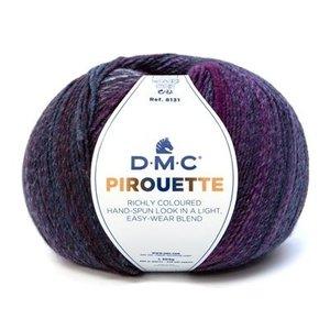 DMC DMC Pirouette 200 gram nr 842